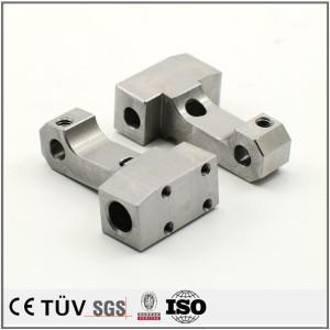 Dalian Hongsheng provide high-speed steel grinding fabrication parts
