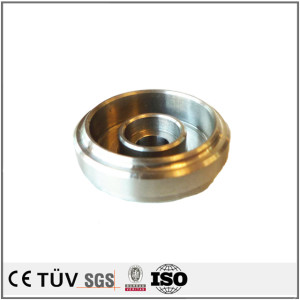 Precision slipcasting working technology machining parts