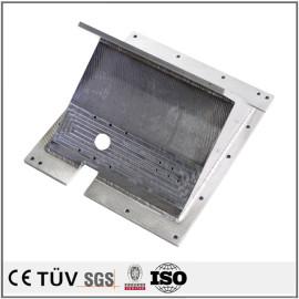 CNC精密部品溶接.小型机械部件溶接