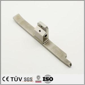 産業機械部品 小型機械部件溶接