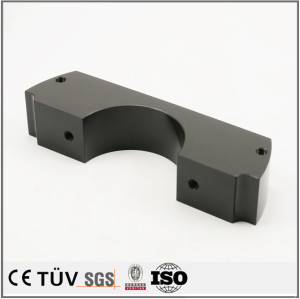 High quality CNC machining POM components