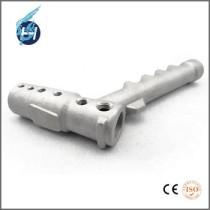 Precision Aluminum Casting Products, Precision Casting Plant