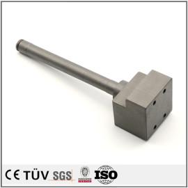 工业用SS400材质磷酸盐表面处理产品