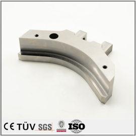金属材料、機能部材の製造