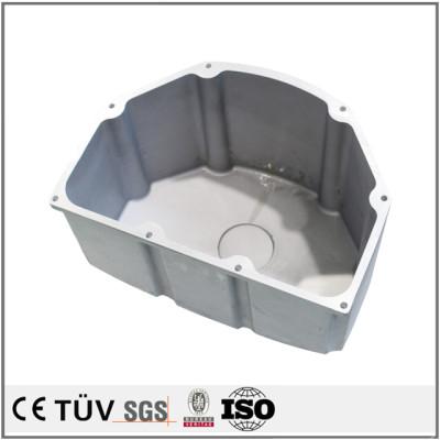 高機能金属材料自動車用鋳物