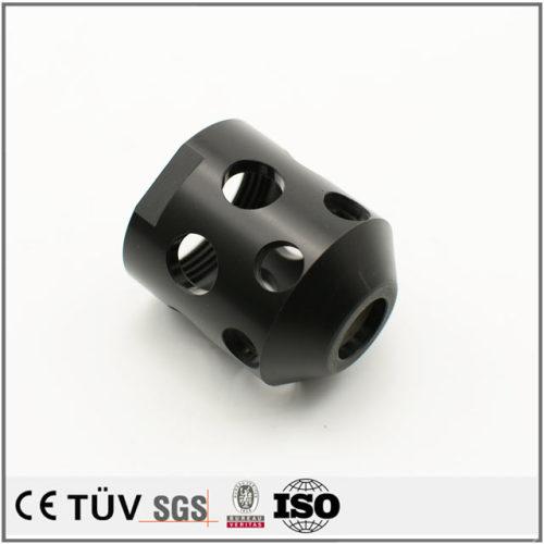 非金属(PEEK·pom·pvc·电木·聚四乙烯)的机械加工