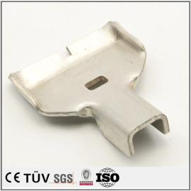 鉄及び鋼の板金製品
