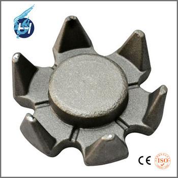 大连精密机械加工、切削加工、金属加工厂