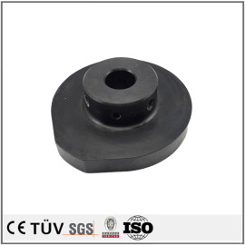 Made in China OEM permanent mold casting technology machining processing parts
