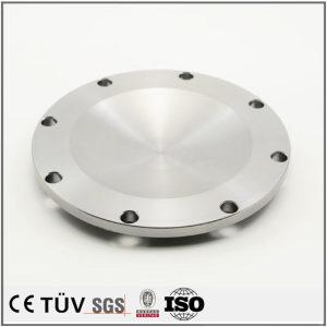 鋼SKS材質、高生産性自動旋盤、超硬部材加工