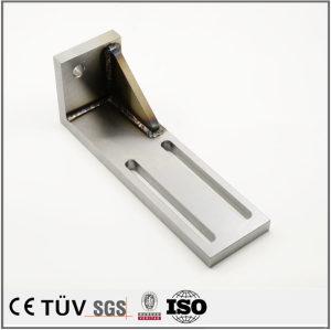 OEM metal welding parts
