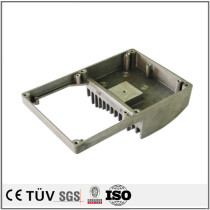 Investment casting technology processing and manufacturing parts