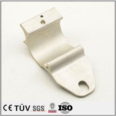 各種材質、鋼鈑 、普通鋼製板金部品