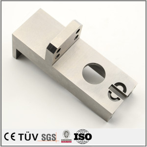 First rate custom made carbon steel threading fabrication parts