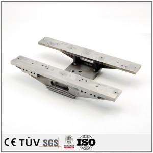 支撑平台 支撑架 卫星架子 工作台焊接加工