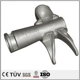 汽车摩托车零部件铸造加工 铝压铸 金属高压铸造厂 铝压铸件产品加工