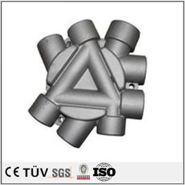 压铸铝 精密铝铸造 复杂铝件铸造