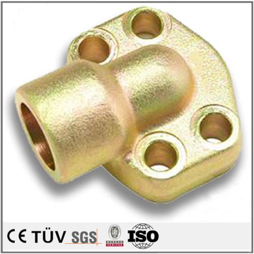 精密铸造 铝等失蜡铸造 消失模铸造 cnc加工