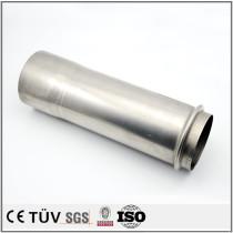 Tube bending service fabrication metal sheet parts