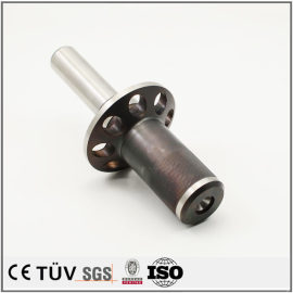 Outstanding customized quenching technology machining processing parts