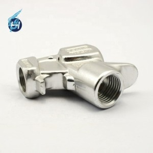 自動車用のプレス金型、工作機械、産業機械などの鋳物の製造