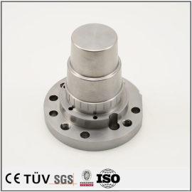 精密压铸模具配件加工制造商,模具相关零件