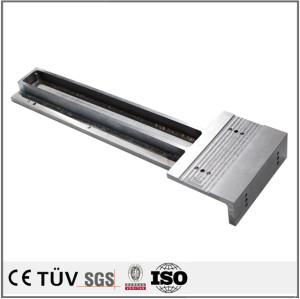 Hot sale precision 304 steel manual metal-arc welding machining parts