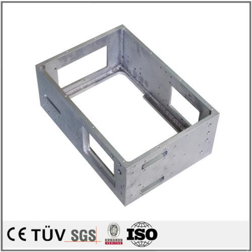 完璧な溶接技術メーカー、点溶接,ガス溶接,アルゴンアーク溶接などの溶接技術