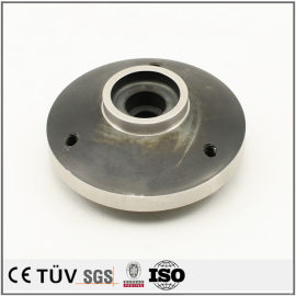Superior customized quenching process technology machining working parts