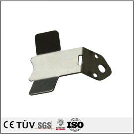 Metal sheet bending machines parts