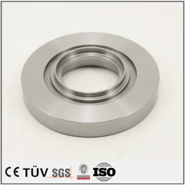 OEM carbon steel turning service processing CNC machining parts