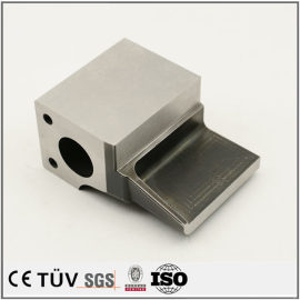 Precision custom made quenching machining technology working processing parts