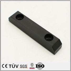 Precision CNC machining cheap and high quality POM parts