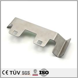 アルミ材質、曲げ、引張り、成形、品質板金部品