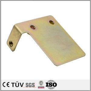 アルミ材質、表面ZNメッキ処理、腐食防止方法
