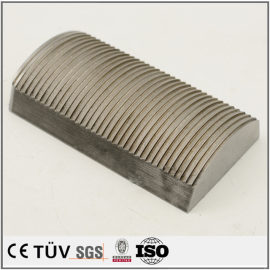 Admitted OEM steel quenching processing technology working parts