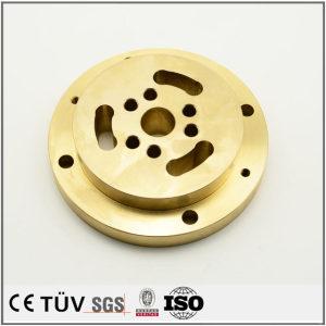 品質真鍮パーツ、バフなど処理,大連メーカー