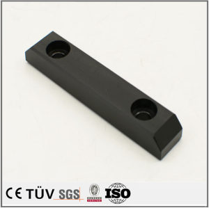 China supplier OEM made POM milling fabrication service machining parts