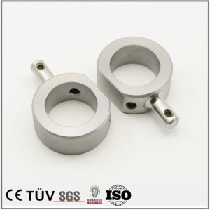 Outstanding 316 stainless steel electric-arc welding working and processing components