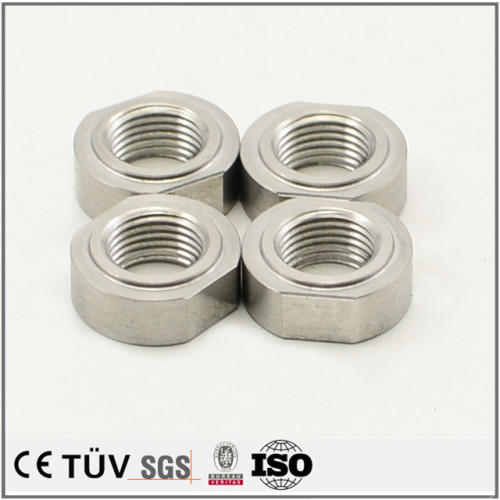 SKD61材質、金属熱処理、調質加工技術