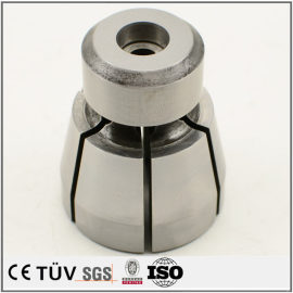 Reasonable price OEM carbon steel machining center machining technology processing parts