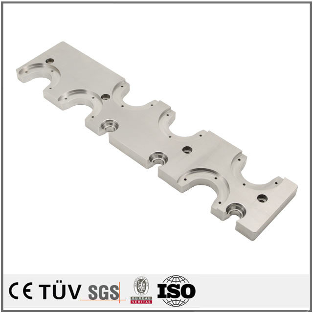 Hot sale customized carbon steel grinding technology working CNC machining parts