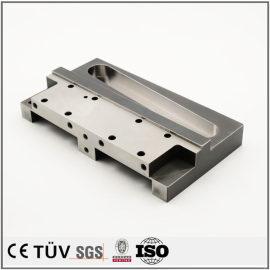 工業熱処理加工焼入れ焼戻し金属表面熱処理