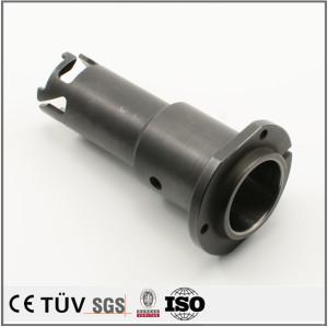 塩浴窒化処理の金属部品、産業用