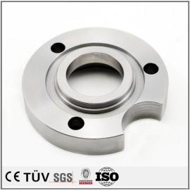 SUS304精密部品/精密機械部品/大連高品質金属加工部品