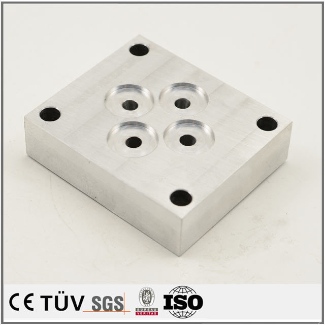 旋削ミーリング複合加工機加工 小ロット生産 機械加工
