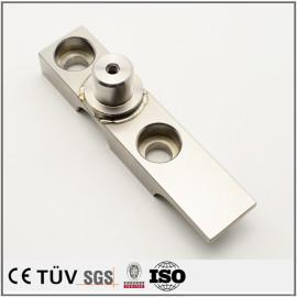 産業機械,自動化機械 溶接した部品 金属加工 製造溶接