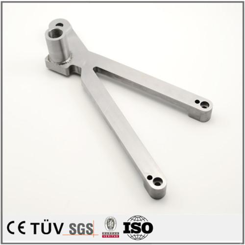 精密溶接部品、鉄またステンレス材質など、旋盤、マシニングセンター、フライス盤など生産設備。