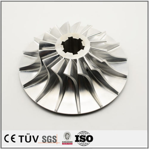 アルミ材質、精密部品加工、表面処理などの大連専門加工メーカー