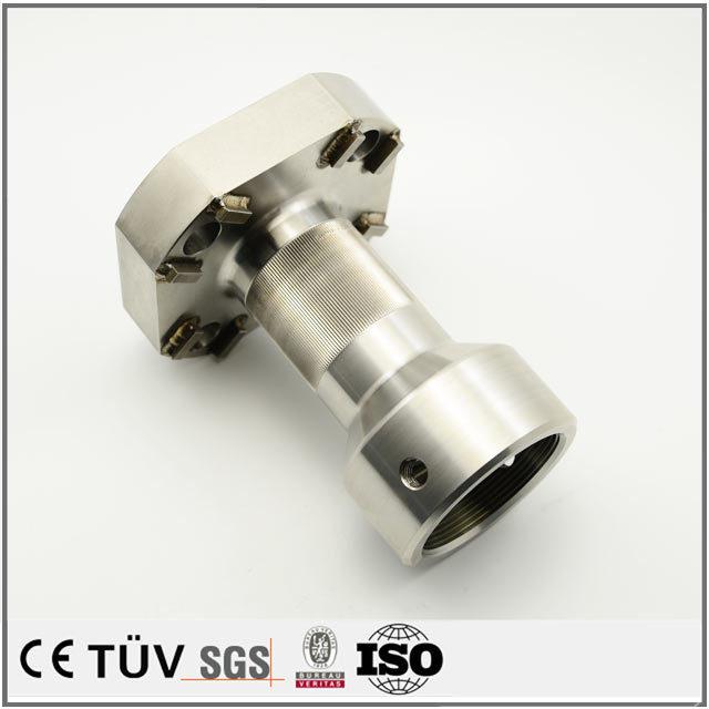 品質溶接部品、中国製造の専門技術加工